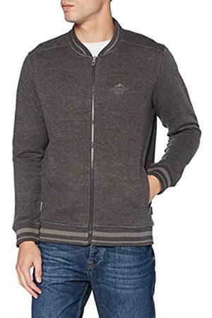 Pioneer Herren Outdoor Sweatjacket Jacke