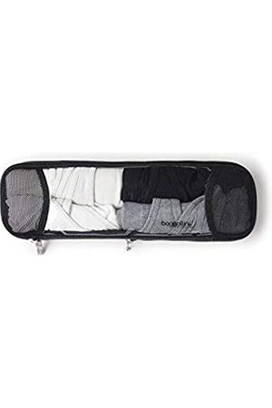 Baggallini Langer Kompressionswürfel für Erwachsene (Nur Gepäckstück) - LGC501
