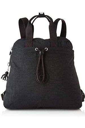 Kipling Womens GOYO M Backpacks