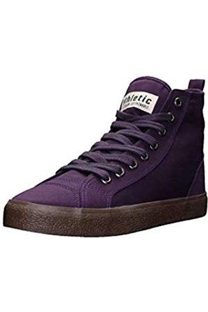 ETHLETIC Unisex Sneaker Hi Fair Sneaker Goto HI 40 Fair | Vegan | Nachhaltig