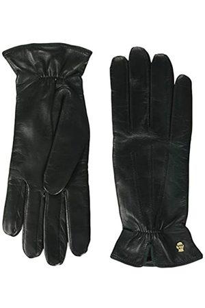 Roeckl Damen Antwerpen Handschuhe
