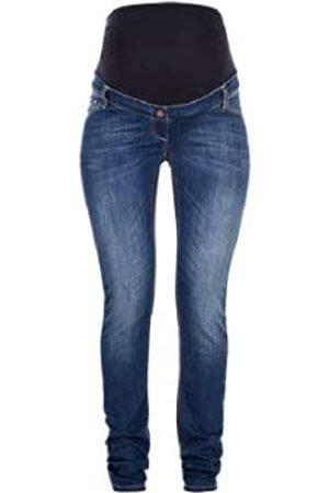 """Love2wait Damen Jeans Sophia 32"""" Umstandsjeans"""