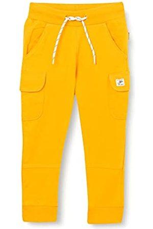 Noppies Baby-Jungen B Slim fit Jersey PantsTaunton Hose, Old -P712