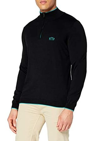 HUGO BOSS Herren Ziston_S21 Pullover