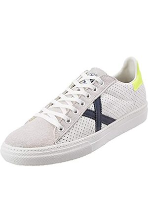 Munich Unisex RETE 47 Sneaker