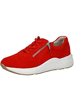 Caprice Damen Sneaker 9-9-23715-26 524 H-Weite Größe: 40 EU