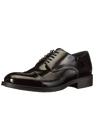 Kenneth Cole New York Well Said LE Oxford Herren