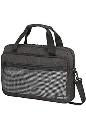 American Tourister Sporty Mesh - 15.6 Zoll Laptoptasche, 44 cm