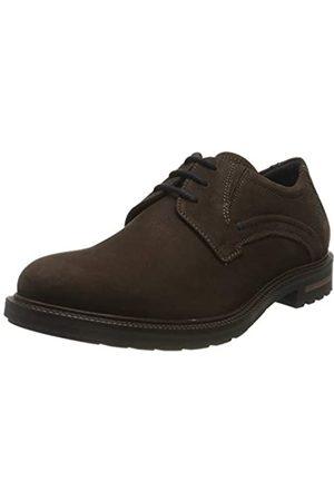 Sioux Herren Dilip-707 H Schuhe mit Rollen