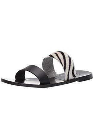 Joie Damen BANNISON Sandalen zum Reinschlüpfen