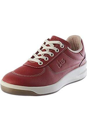 TBS Damen Brandy Sneaker
