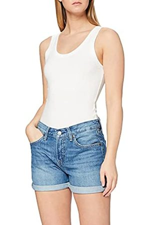Pepe Jeans Damen Mable Shorts