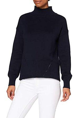 MERAKI RA1145 Pullover