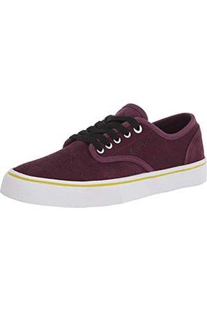 Emerica Herren Wino Standard Skate-Schuh