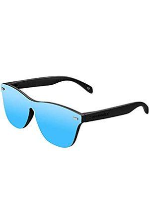 Northweek Unisex-Erwachsene Regular Phantom Deck Sonnenbrille