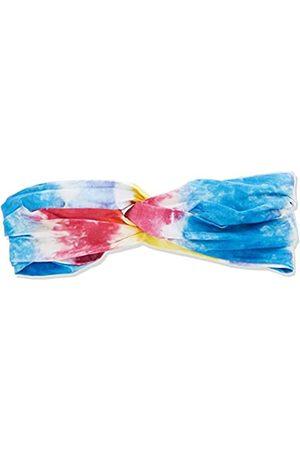 Barts Damen Twinzer Headband Winter-Stirnband