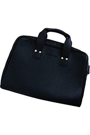 Gentleman London Eldon Collection Koffer