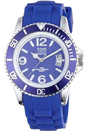 Pure Grey Tom Watch Damen-Armbanduhr Sport WA00003