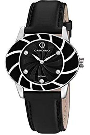 Candino ArmbanduhrC4465/2