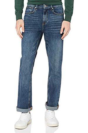 MERAKI USAPP8 Bootcut Jeans