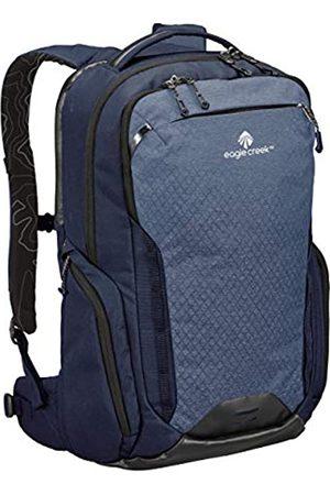 Eagle Creek Laptop Rucksack Wayfinder Backpack mit Rückensystem für Frauen, 40 L Rucksack, 53 cm