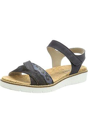 Comfortabel Damen 710030-05 Sandale
