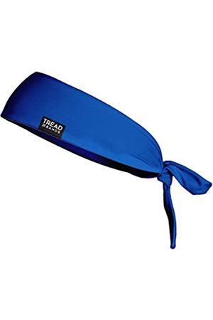 TREAD BANDS TreadBands Anti-Rutsch-Stirnband für jedes Gelände