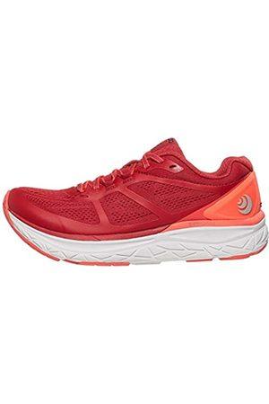 TOPO Phantom Laufschuhe Damen red/Coral Schuhgröße US 7 | EU 38 2021 Laufsport Schuhe