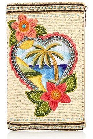 MARY FRANCES Damen Vacation Dreaming Handtaschen