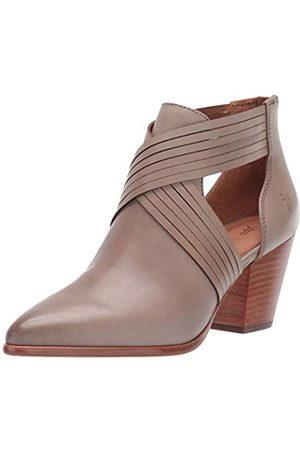 Frye Damen Stiefeletten - Damen Reed Horizon Bootie Mode-Stiefel