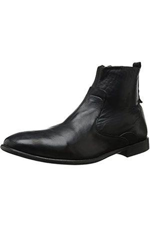 H by Hudson Herren Kansai Kalb Chelsea Boot