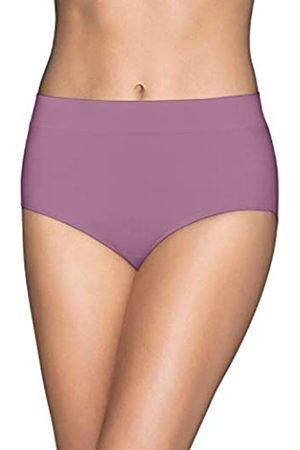 Vanity Fair Damen Beyond Comfort Brief Panty 13213 Unterhose
