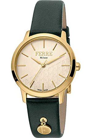 Ferre Klassische Uhr FM1L152L0031
