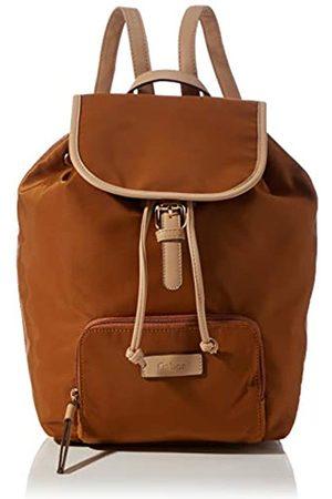 Gabor Damen Inka Backpack M