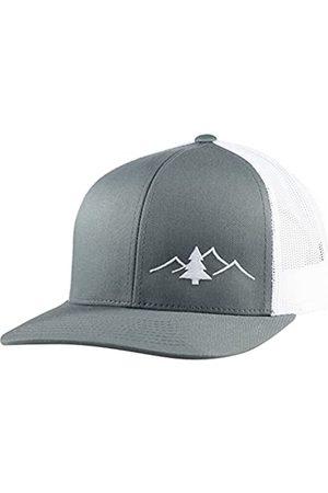 LINDO Trucker Hat - The Great Outdoors - - Einheitsgröße