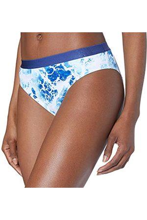 Sloggi Damen Yap Islands Highleg Bikini-Unterteile