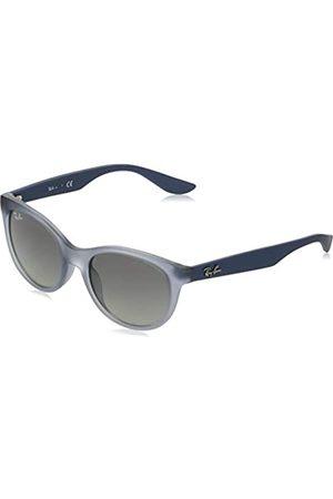 Ray-Ban Unisex RJ9068S Sonnenbrille