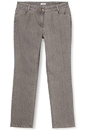 Damart Damen THERMOLACTYL-57480 Jeans