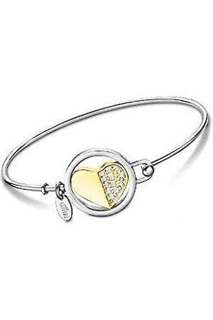Lotus Damen-Armband LS2014-2/A aus der Kollektion Millennial aus Stahl