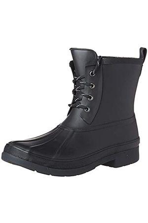 Chooka Eastlake Rain Duck Combat Boots für Damen