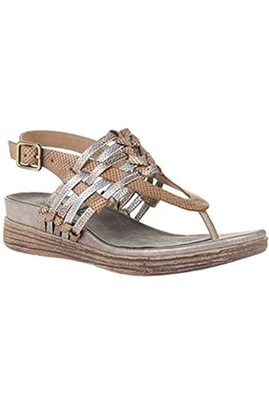 OTBT Women's Aviate Sandal