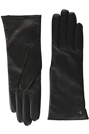 Roeckl Damen Zermatt Handschuhe