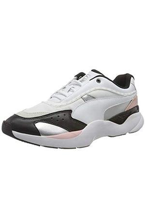 PUMA Damen Lia Fs WN's Sneaker