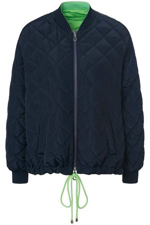 Looxent Wende-Blouson
