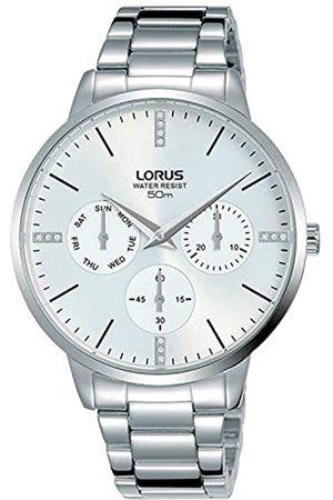 Lorus Analog RP625DX9