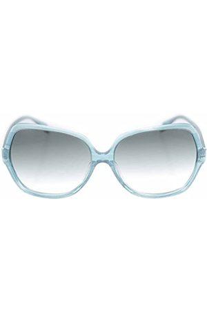 Oliver Peoples Damen Lainie Oversized Sonnenbrille