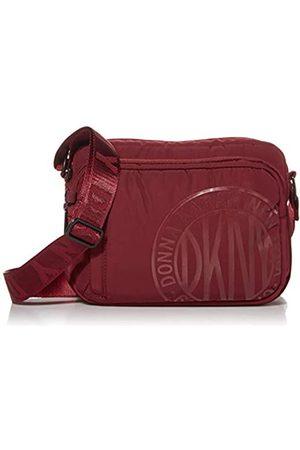 DKNY Urbadn Sport Hüfttasche (Rot) - DO090US8TN02