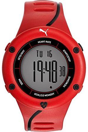 PUMA Herren-Armbanduhr-PU911361003