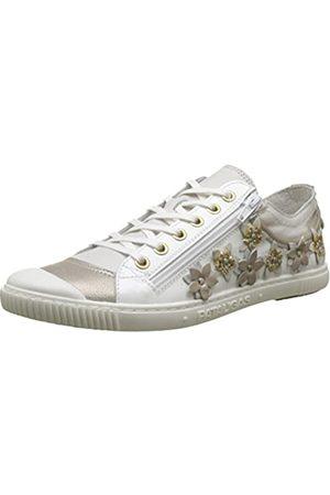 Pataugas 625049, Damen Sneaker
