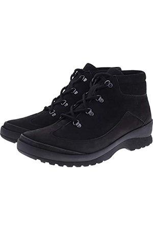 Berkemann Damen Salena Chukka Boots, ( 910)